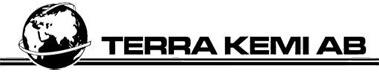 Terra Kemi Logo