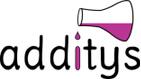 Additys Logo