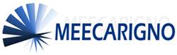 Meecarigno Logo